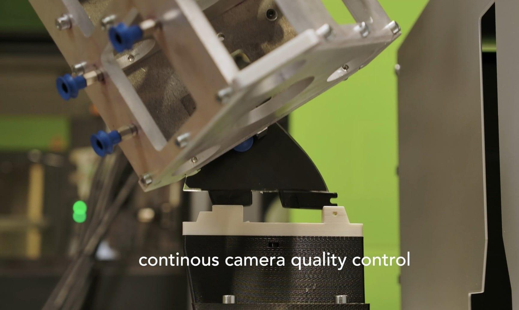 continous-camera-quality-control