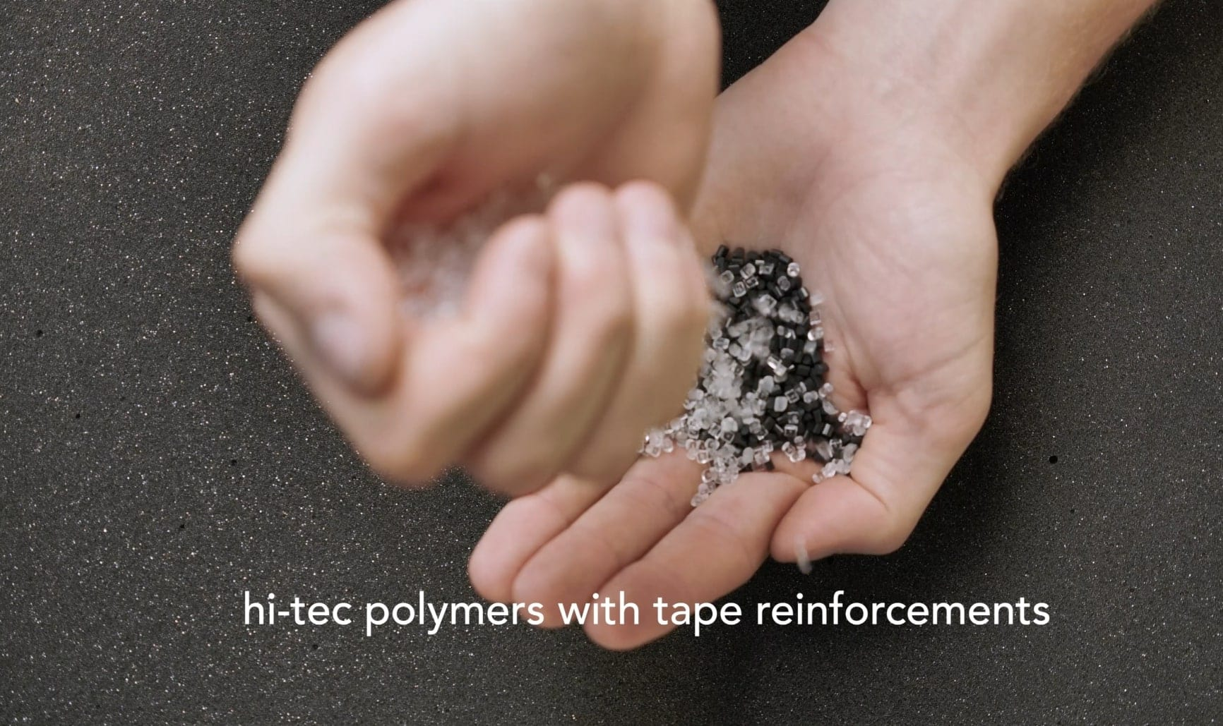 hi-tec-polymers-with-tape-reinforcements