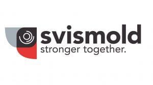 Svismold - Lightweight Composite